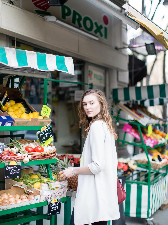French Beauty Secret Mesotherapy