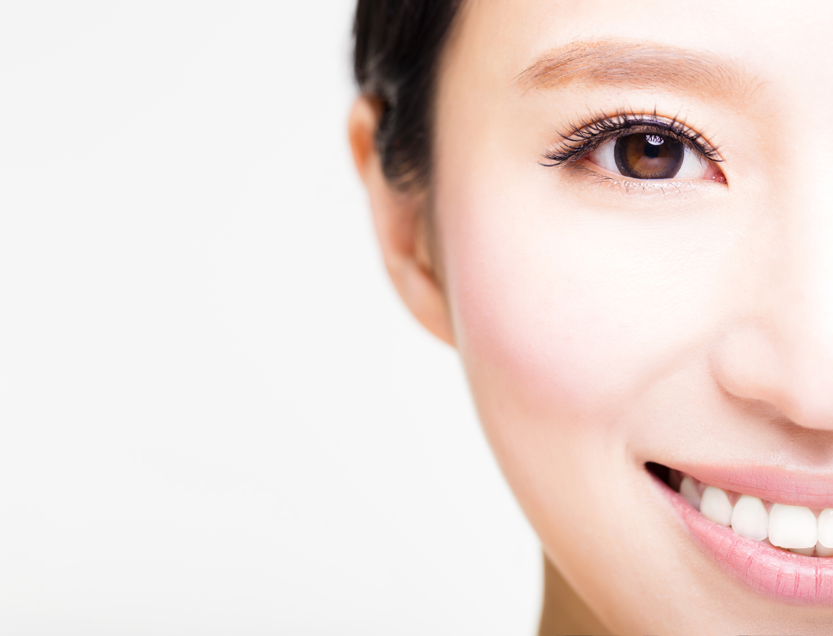 Japanese Skincare Beauty Secret