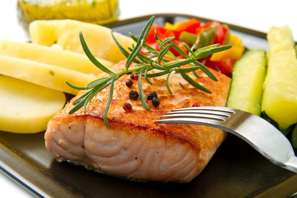 Manger des graisses saines